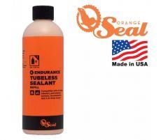 ORANGE SEAL Endurance - Tubeless Sealant 473 ml