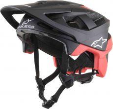 Alpinestars Vector Pro Atom Helmet