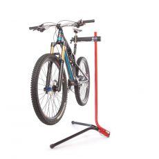 Feedback Sports Recreational Work Stand