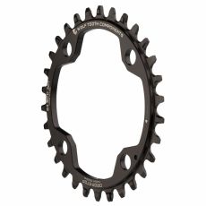 Wolf Tooth 94 mm BCD for SRAM