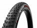 Vittoria Peyote Graphene 2.0 XC-Trail 29x2.25