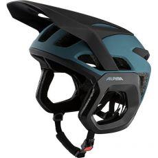 Alpina Rootage Evo Helmet