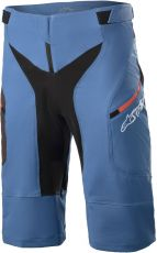 Alpinestars Drop 8.0 Shorts