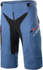Alpinestars Drop 8.0 Shorts