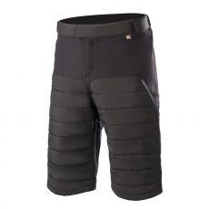 Alpinestars Denali 2 Shorts Musta