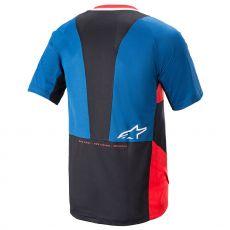 Alpinestars Drop 8.0 Short Sleeve Jersey