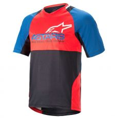 Alpinestars Drop 8.0 Short Sleeve Jersey