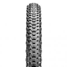 "Maxxis Ardent Race 29x2,2"" TR EXO"