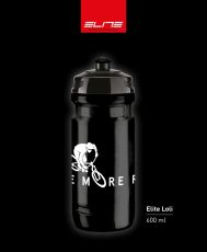 Elite Loli 600ml RIDE MORE