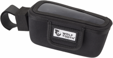 Wolf Tooth BarBag