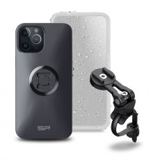 SP CONNECT Smartphone Bundle Bike Bundle II iPhone 12 Pro Max