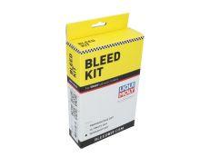 Bleedkit WORKSHOP EDGE TOOL  WORKSHOP DOT