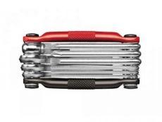 CRANKBROTHERS Multi-tool M10