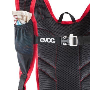 EVOC CC3 RACE + 2l Bladder