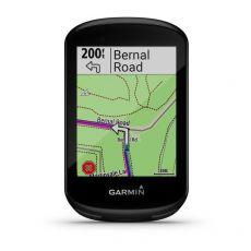 Garmin Edge 830 010-02061-01