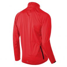 LÖFFLER BIKE JACKET PRIME GTX ACTIVE