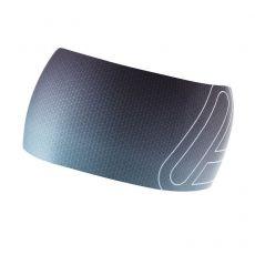 Löffler Headband OS