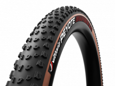 Vittoria Peyote Graphene 2.0 XC Race
