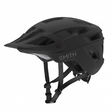 SMITH Engage MIPS