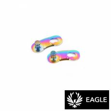 SRAM Eagle PowerLock Chain connector 12 speed