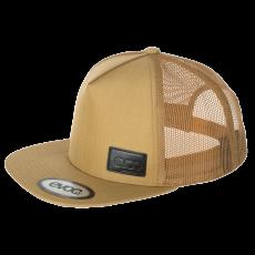 Evoc TRUCKER CAP 2019