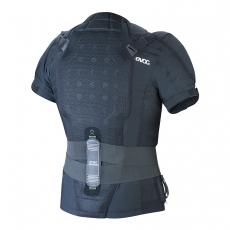 Evoc Protector Jacket