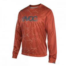 Evoc LONG SLEEVE JERSEY 2019