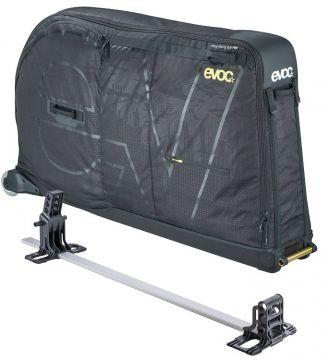 Evoc bike travel bag Pro 2019
