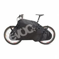 EVOC BIKE PADDED RUG