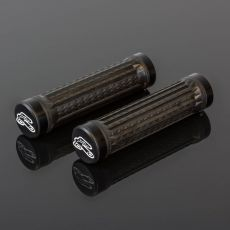 Renthal Grips Traction Lock-on Ultra Tacky G212