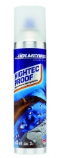 Holmenkol Heighten Proof 250ml Spray