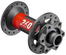 DT Swiss 240 Classic front Hub - 6-Bolt - 15x110mm 32hole