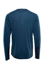SWEET PROTECTION Hunter Merino LS Jersey Men