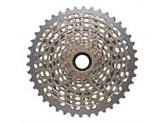 SRAM Casette XG-1199 11 speed 10-42T
