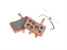 Levyjarrupala Avid Disc brake set for Juicy/BB7