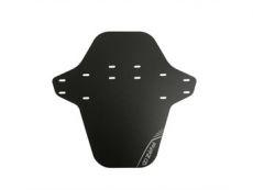 ZÉFAL Mudguard Deflector Lite XL Black
