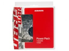 Sram Power Pack 10 speed G1030 PC1031 11-28T