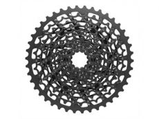 SRAM Casette XG-1150 11 speed 10-42T Black