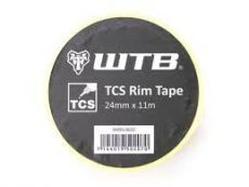 WTB TCS Rim Tape 24mm x 11m