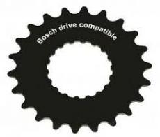 Stronglight Bosch Gen2 eturatas 20T