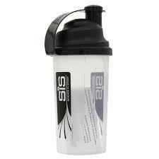 SIS Juomapullo Shaker