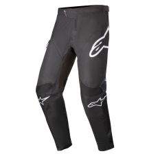 Alpinestars Racer Pants Musta