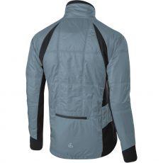 Löffler Iso-Jacket Hotbond PL60 talviajotakki