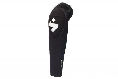 Sweet Protection Knee Shin Pads