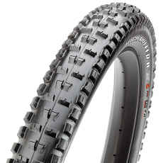 Maxxis High Roller II EXO TR  27.5x2,8 60tpi folding