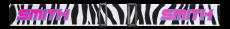 SMITH SQUAD XL MTB Get Wild Chromapop Sun Black / Clear AF