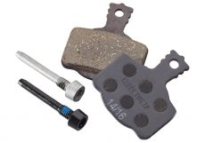 Magura Brake Pads 7.P performance