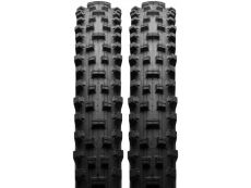 MAXXIS SHORTY 27.5X2.4 60DW Super Tacky/42A DH Casing