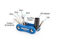 Park Tool MTC-20 Multitool