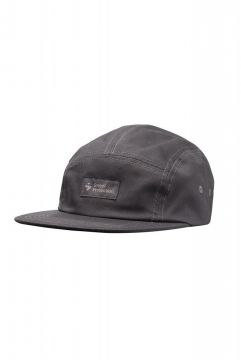 Sweet Camper 5-Panel Cap